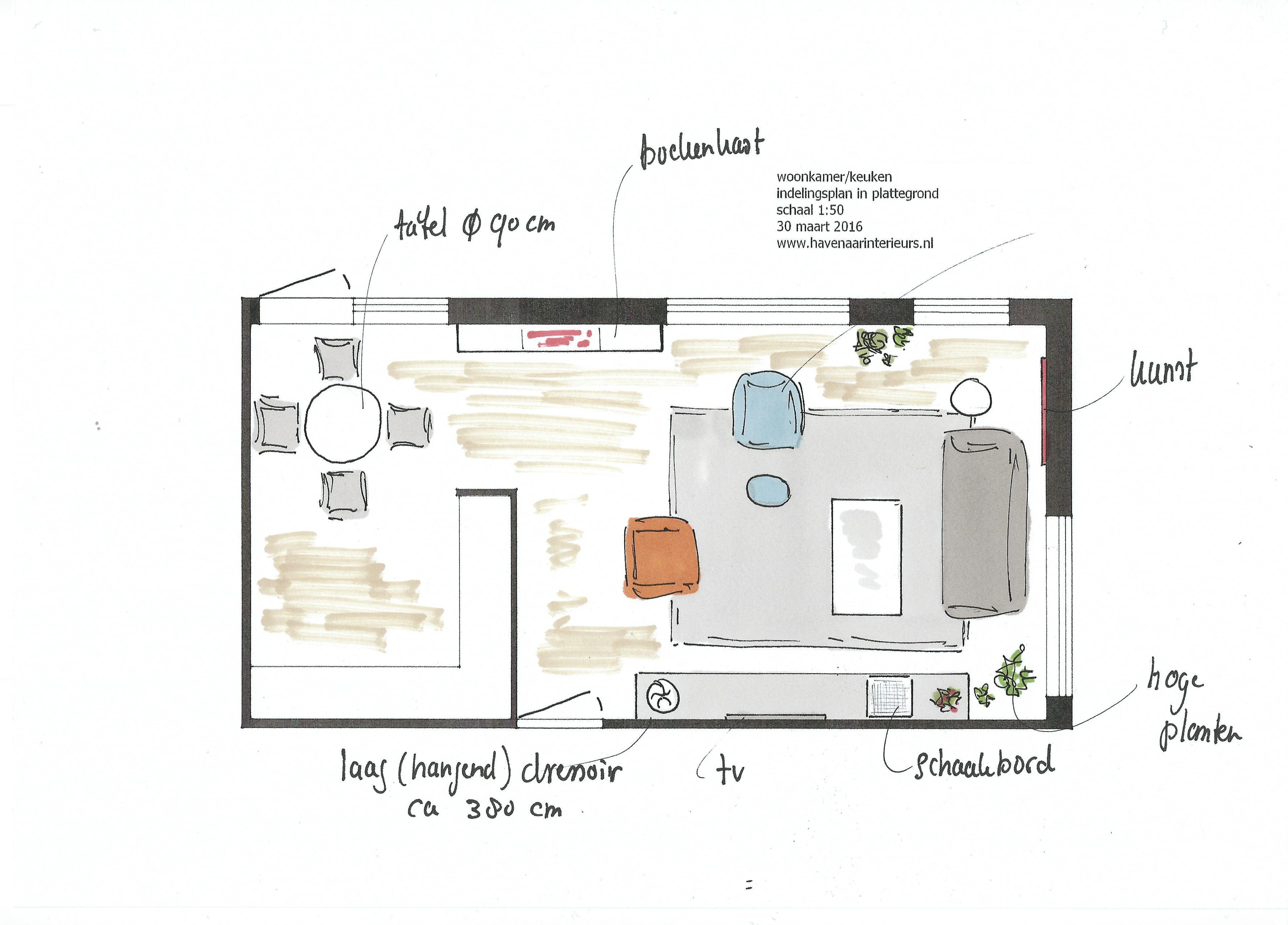 indeelplan-woonkamer-en-keuken-02