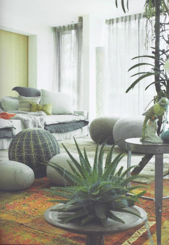 Hoe kies je de juiste kleur blog - Kies kleur ruimte ...